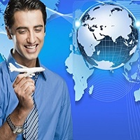 Overseas Placement in Pan India