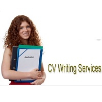 Resume Writing Services in Pan India