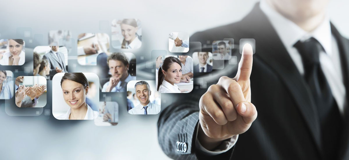 Job Placement Consultancy In Lucknow Event Management Services