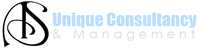 Unique Consultancy & Management