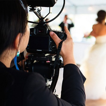 Event Videography in Bangalore