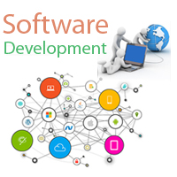 Software Development Consultancy in Punjab