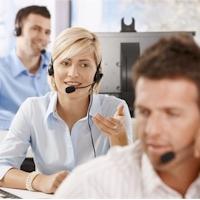 Call Centers/ BPO/ Operations