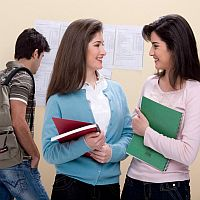 Education /Academic/Teaching