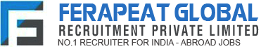 Ferapeat Global Recruitment (P) Ltd