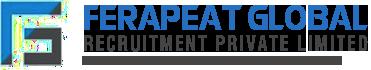 Ferapeat Global Recruitment (P) Ltd