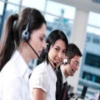 BPO/Data Entry/Call Centre Operations