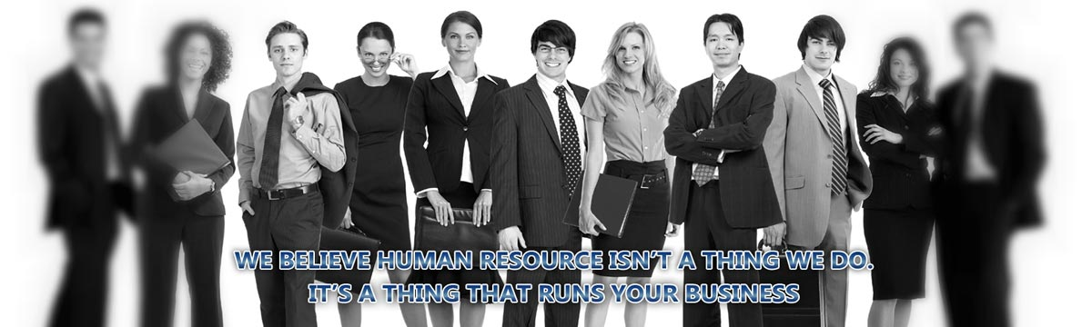 Manpower Recruitment Services in Ahmedabad,HR Solutions in