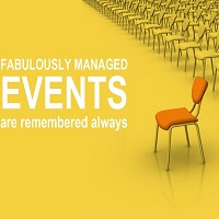 Event Management