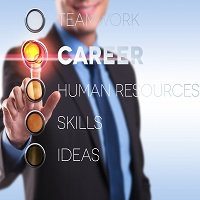 Career Consultant in Darbhanga