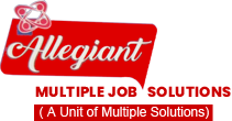 Allegiant Multiple Job Solutions Pvt. Ltd