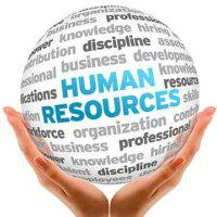 HR Consultant in Barddhaman