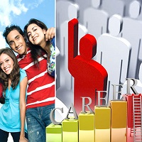 Career Consultant in Jabalpur