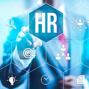 HR Consultant in Malad East