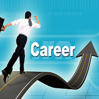 Career Consultancy in Chennai
