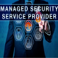 Security Services in Kolkata