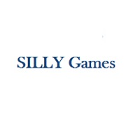 SILLY Games