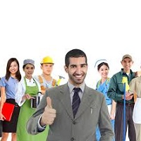 Recruitment Services in Noida