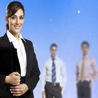 Recruitment Consultant in Delhi