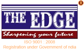 The Edge Consultancy