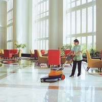 Housekeeping Services in Pune