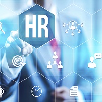 HR Consultant in Jaipur