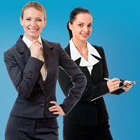 Placement Consultant in Jaipur