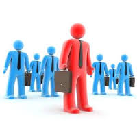 Recruitment And Staffing in Mumbai, Maharashtra