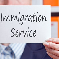 Immigration Services in Madurai