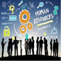 Hr Consulting in Gurgaon