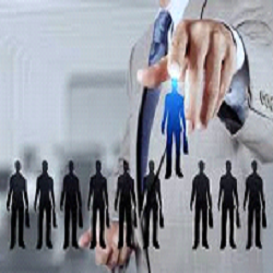 Recruitment Services in Gurgaon