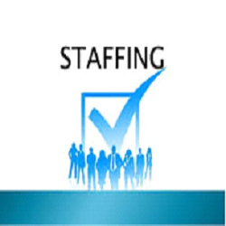 Staffing Services in Gurgaon
