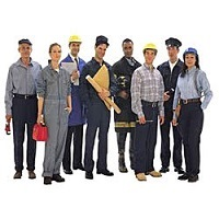 Manpower Supplier in Vadodara
