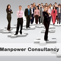 Recruitment Consultant in Vadodara