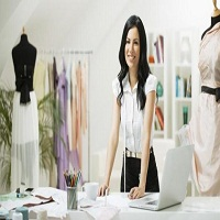 Fashion & Lifestyle Industry
