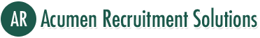 Acumen Recruitment Solutions