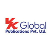 Global Publication Pvt. Ltd.