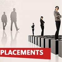 Placement Consultant