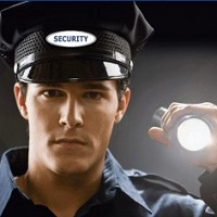 Security Guard Services in Mandi - Himachal Pradesh