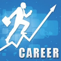 Career Consultant in India