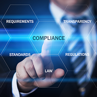 Compliance Management in Gurgaon