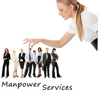 Manpower Recruitment in Gurgaon