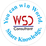 WSD Consultant Pvt. Ltd.