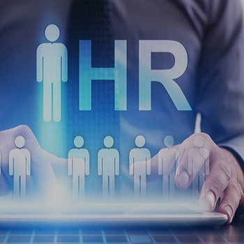 HR Consultant in Ghaziabad