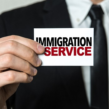 Immigration Services in Surat