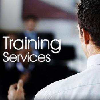 Training Services in Bharuch