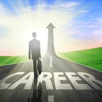 Career Consultant in Greater Noida