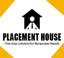 Placement House