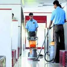 Housekeeping Services in Palghar