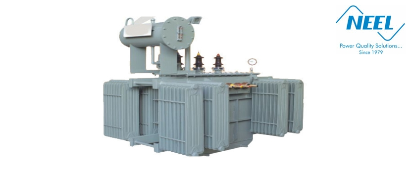 All You Need To Know About a Furnace Transformer